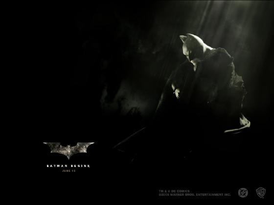 batman-560big.jpg