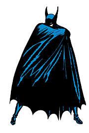 batmanmarch.jpg