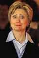 joe-joe-Clinton,_Hillary-small.1.jpg