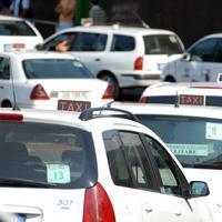 taxiblocco.jpg