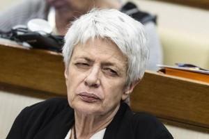 Barbara Spinelli