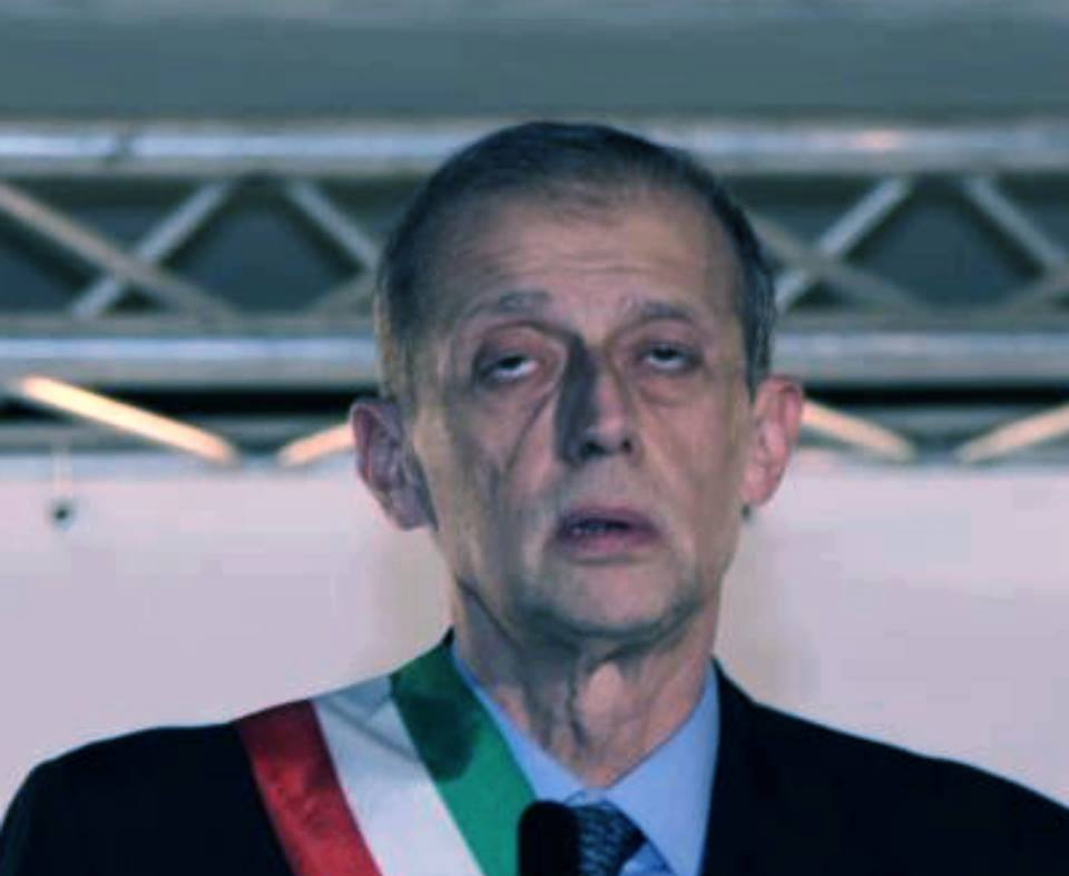 Piero Fassino
