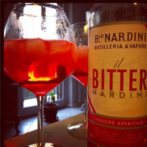 Spritz Nardini