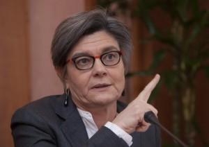 Ada Lucia De Cesaris