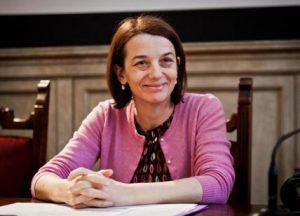 Chiara Bisconti
