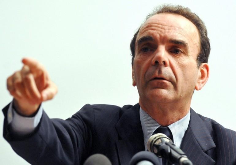 stefano-parisi-candidato-elezioni-milano-2016-770x539