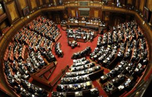 parlamento705