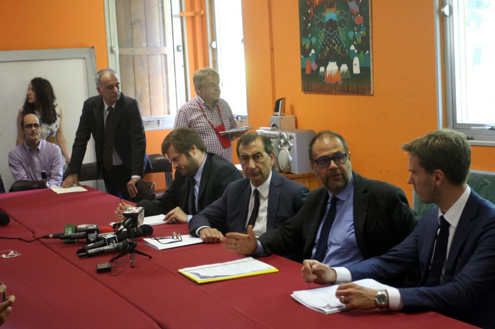 Mobilità a Milano: non servono tavoli ma volontà di agire