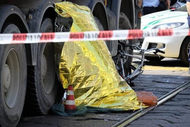 L'omicidio di Franco Ridone