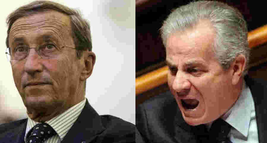 Bolzaneto 2001: Strasburgo condanna l'Italia ma nessuno paga