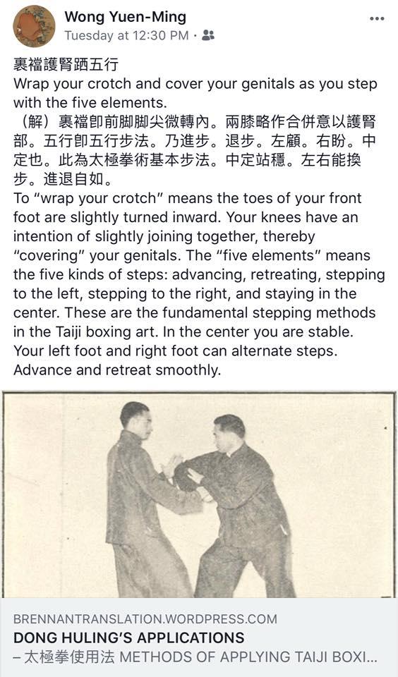 Dong Huling boxing