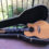 1995 Ovation Collectors 1995-4 #0323